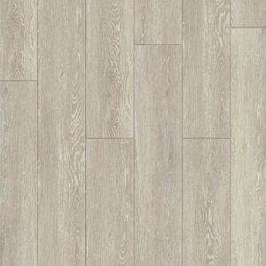 vinila grīda cerused oak beige 35998005