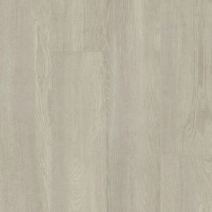 vinila grīda charm oak beige 36002005