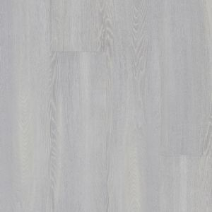 vinila grīda charm oak cold grey 36002004