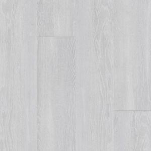 vinila grīda charm oak snow 36002003