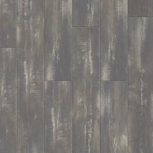 vinila grīda colored pine grey 35998002