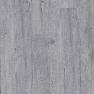 vinila grīda cosy oak grey 35998016