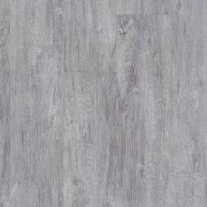 vinila grīda country oak cold grey 36002001