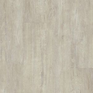 vinila grīda country oak light beige 36002002