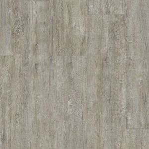vinila grīda country oak light brown 36002000