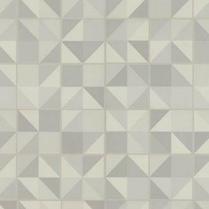vinila grīda puzzle grey 36001007