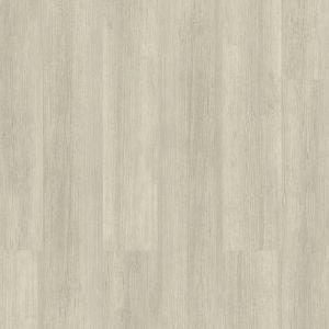 vinila grīda scandinave wood beige 35998012