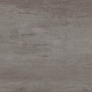 vinila grīda scratched metal grey 35994004