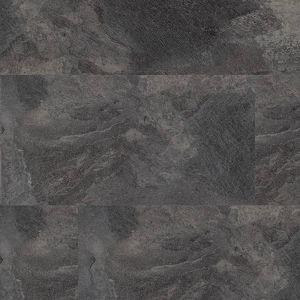 vinila grīda slate anthracite 35994006