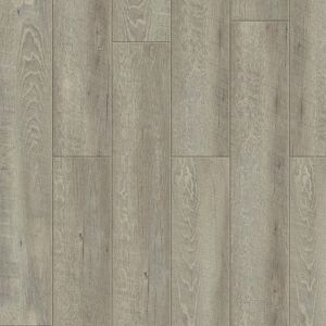 vinila grīda smoked oak light grey 35998007