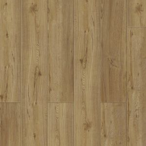 vinila grīda soft oak natural 35998011