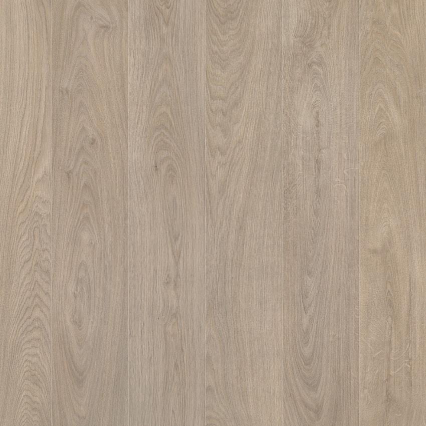 Tarkett lamināts suede sherwood oak