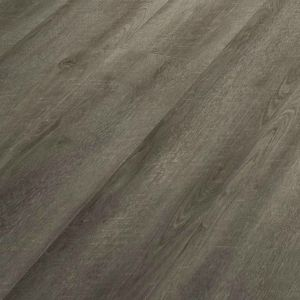 vinila-flizes-antik-oak-anthracite-tarkett-1