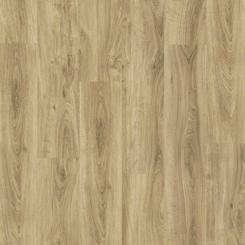 english oak natural tarkett