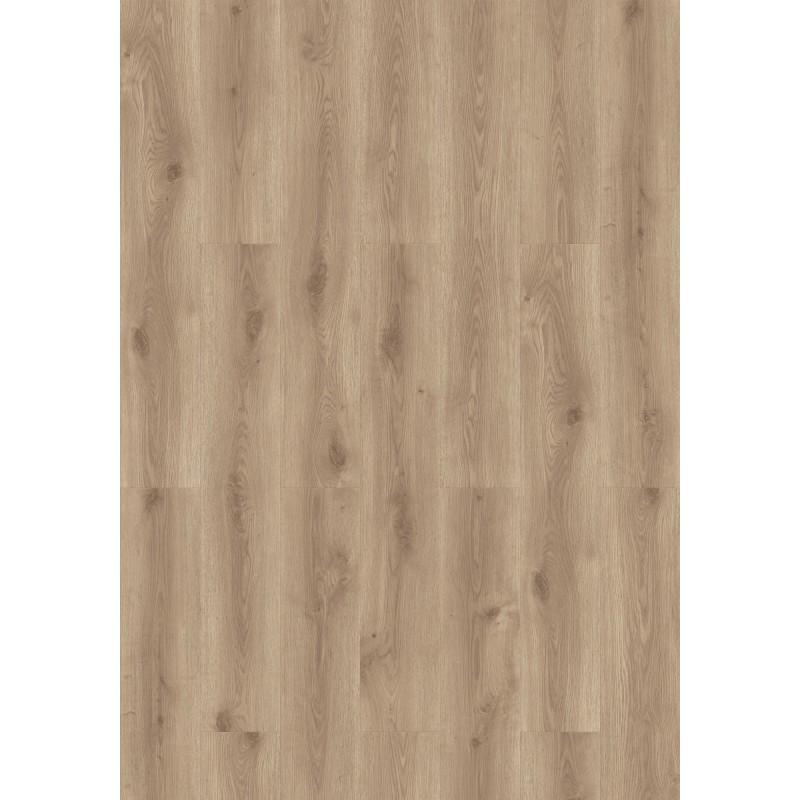 contemporary oak natural tarkett
