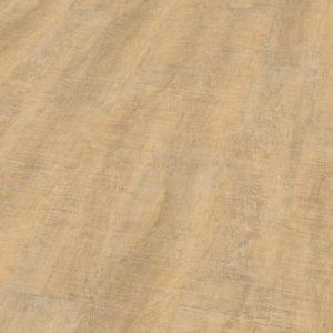 līmējama vinila grīda wineo