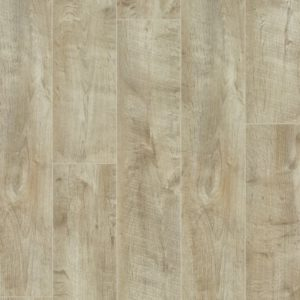 lamināts liverpool oak