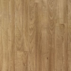 Lamināts Java Light Natural Berry Alloc