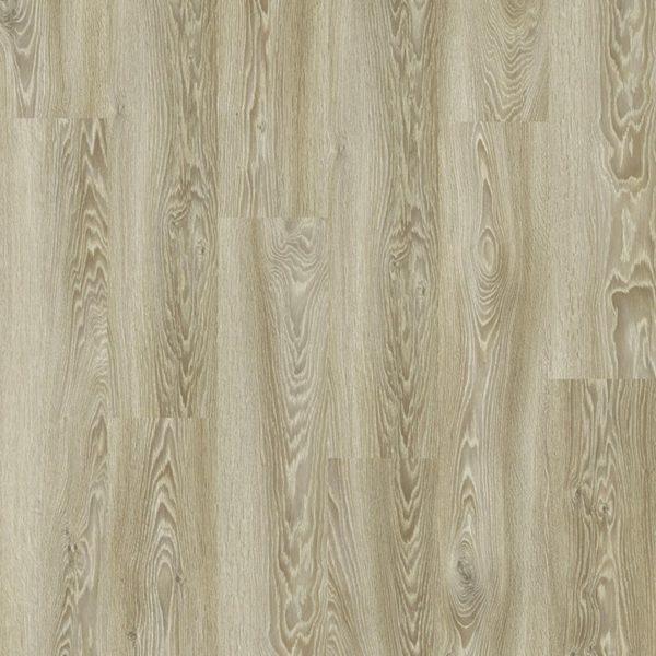 modern oak white vinila flīzes