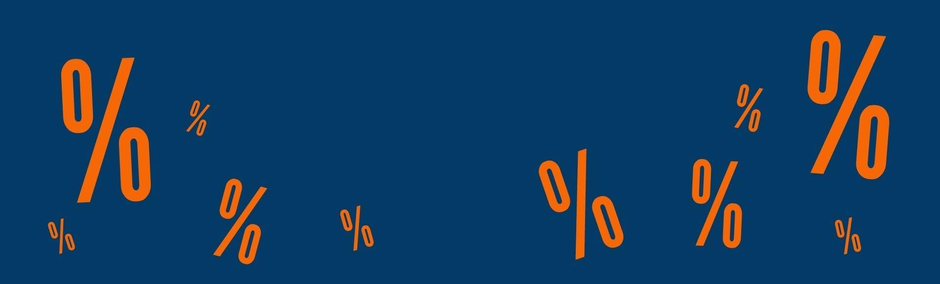 Tikai oktobrī – akcijas cenas VISIEM grīdas segumiem!