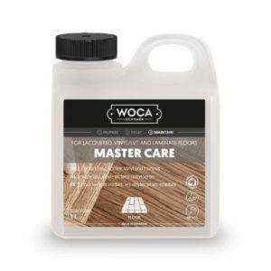 Woca master care aizsarglīdzeklis
