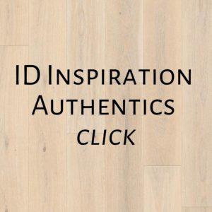 id inspiration authentics click