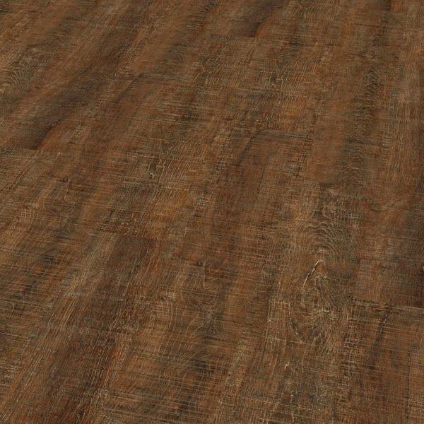 ambra wood highlands dark