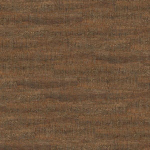 vinila flīzes ambra wood highlands oak